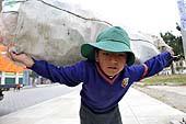 las-peores-formas-de-trabajo-infantil-foto-de-oit-tomada-de-sitio-oficial